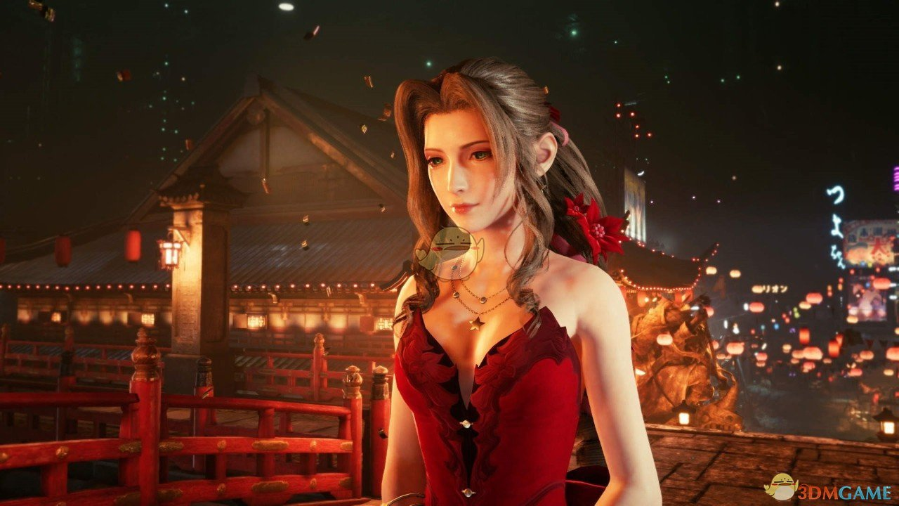 《最终幻想7:重制版》魔界花技能学习注意事项分享