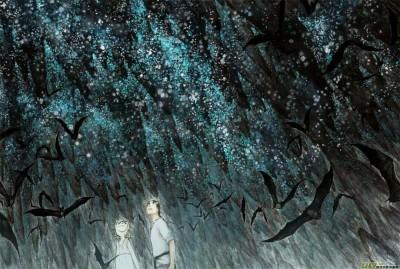 优酷手机_悲伤黑暗图片唯美_黑暗堕落压抑的图片_孤独伤感绝望黑暗图片 ...